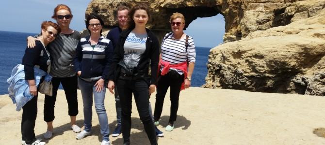 Dlaczego warto lecieć na Gozo i Maltę?