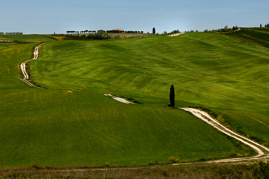 Patart_Toskania_Val_D'Orcia01