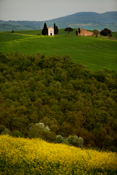 Patart_Toskania_Val_D'Orcia04