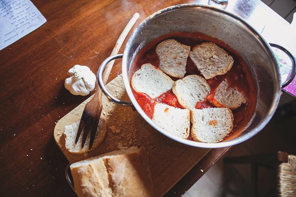 Toskania_zupa_pomidorowa16
