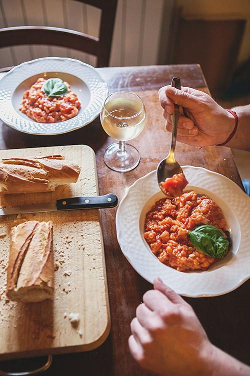 Toskania_zupa_pomidorowa21
