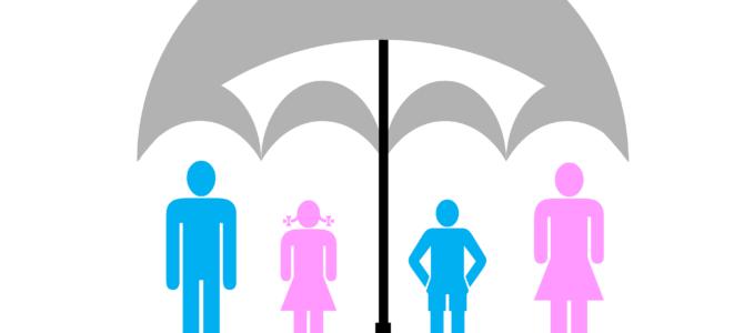 Ubezpieczenie podróżne – czy warto się ubezpieczać?